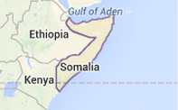 US Threatens Aid Cuts to Somalia