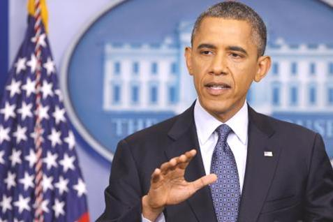 President Obama planning to save millions of undocumented immigrants in the US…