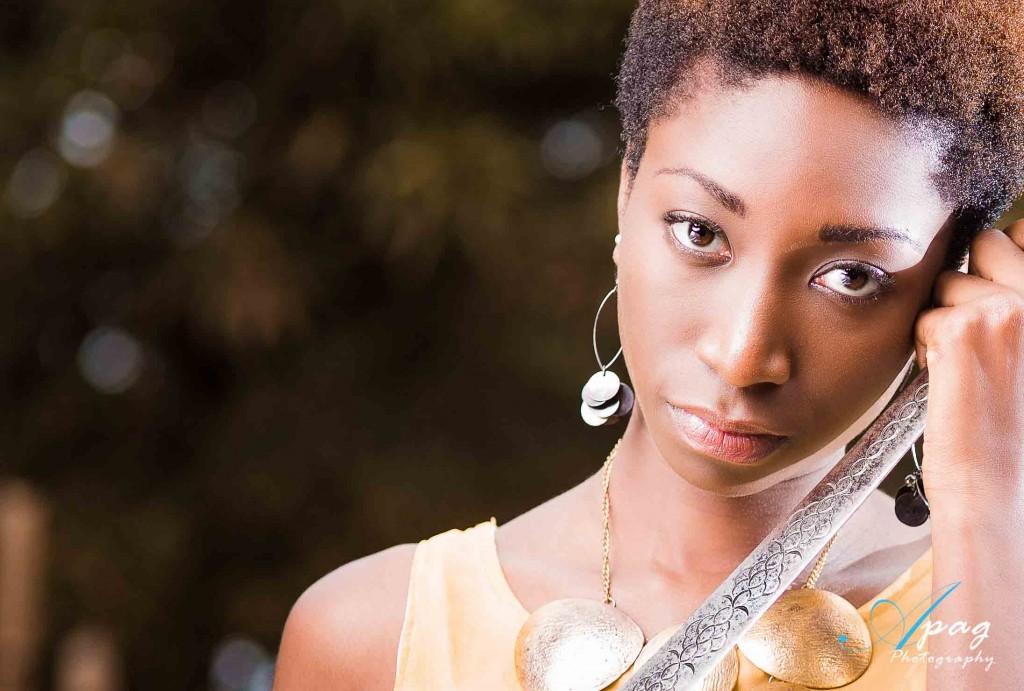 Diverse beauty African Celebs