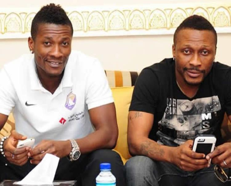 Gyan Brothers: Baby Jet Promotion Classic Boxing Bonanza…