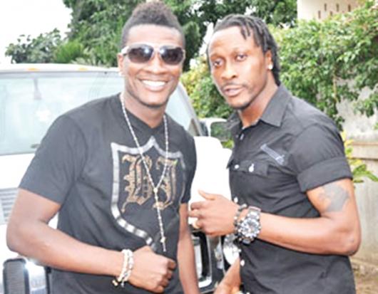 Gyan Brothers