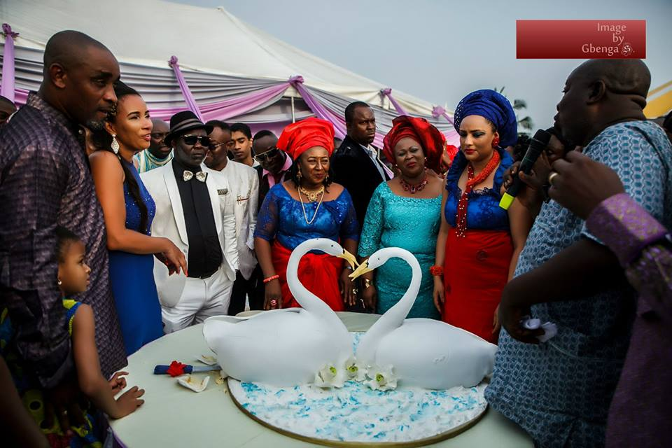 Ibinabo-Fiberesimas-Wedding-December-2014-jpg