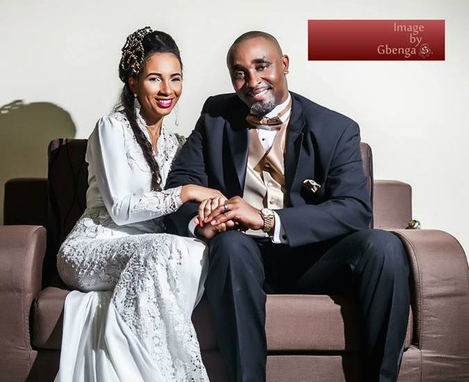 Ibinabo-Fiberesimas-White-Wedding.