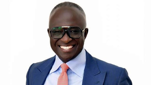 7 Member Jury To Hear Showbiz Icon And Broadcaster KKD Case