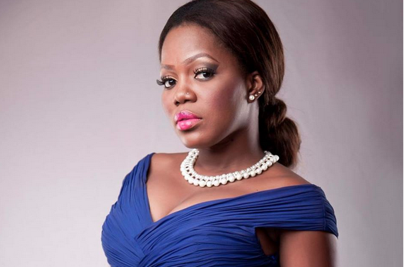 Mzbel: No New Music Until John Mahama Is Back In Power…