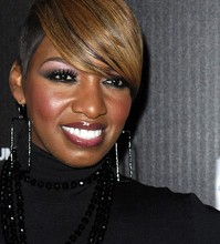 Happy Birthday To NeNe Leakes