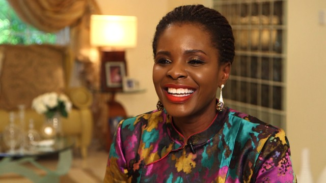 Spotlight on Architecture: Olajumoke Adenowo the face of Architecture in Nigeria