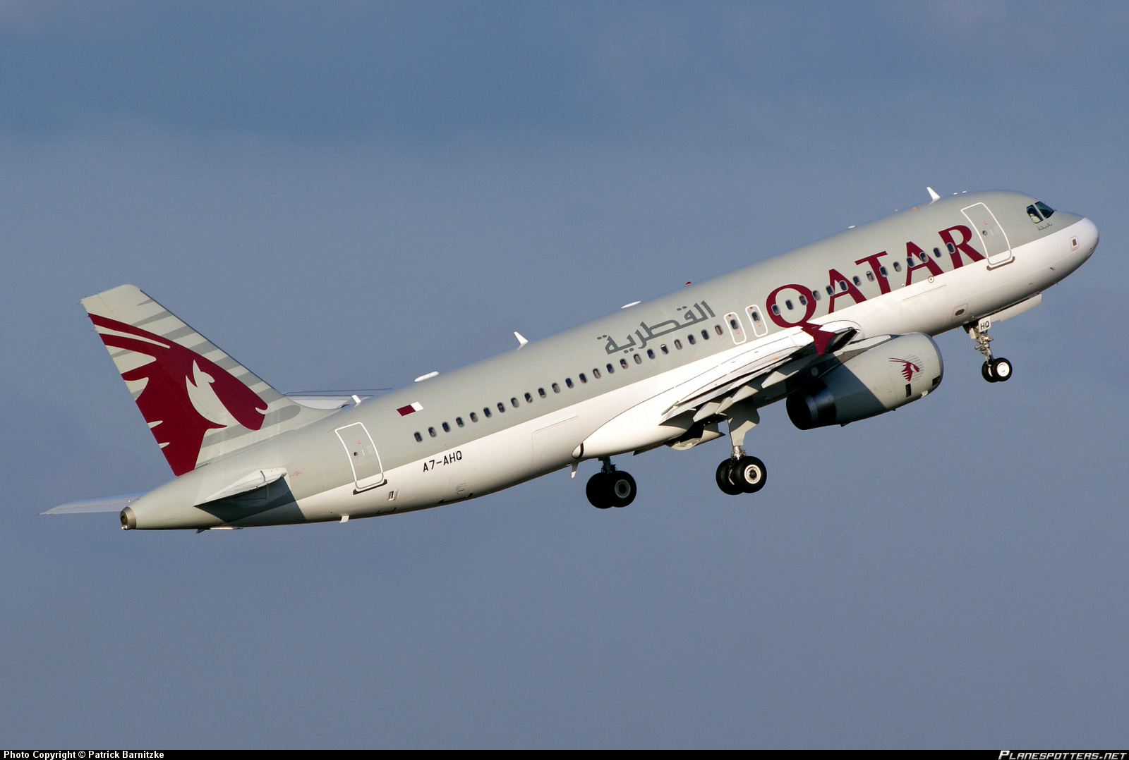 Qatar Airways to start daily flights to Ghana next month 2015