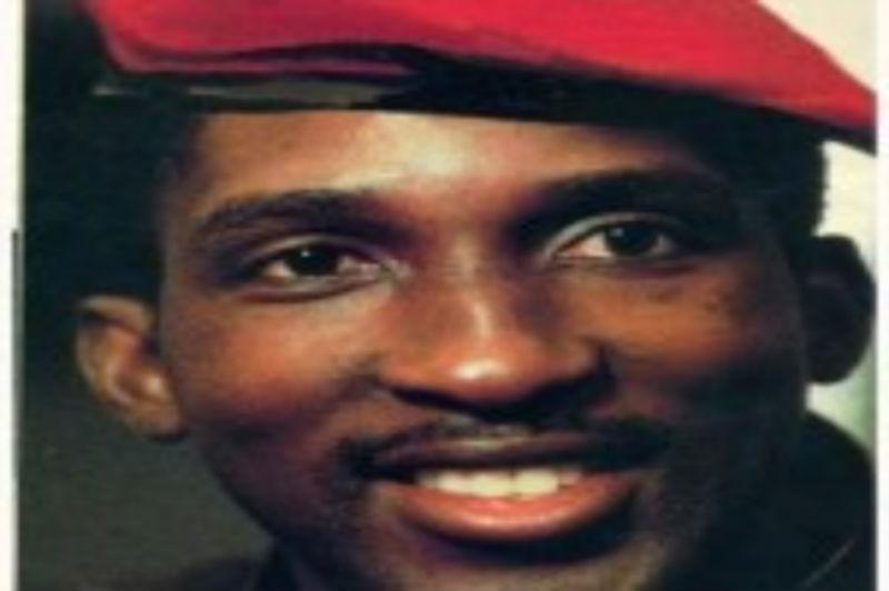 Thomas-Sankara-