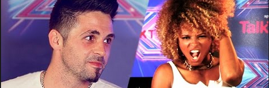 Who will win Fleur East or Ben Haenow