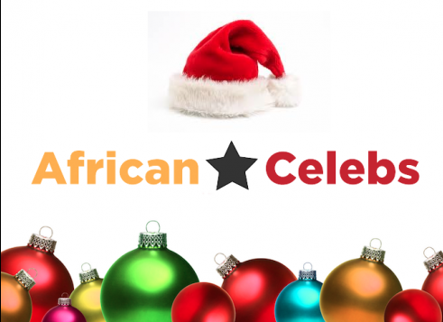 Why Is Christmas Day Celebrated On 25th December Each Year