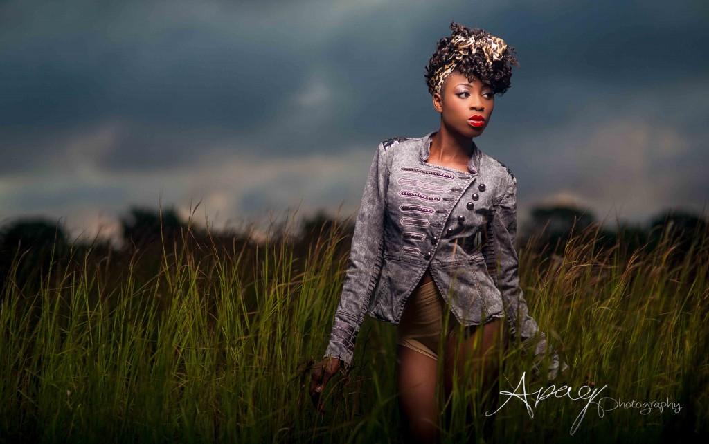 nice viewAfrican Celebs