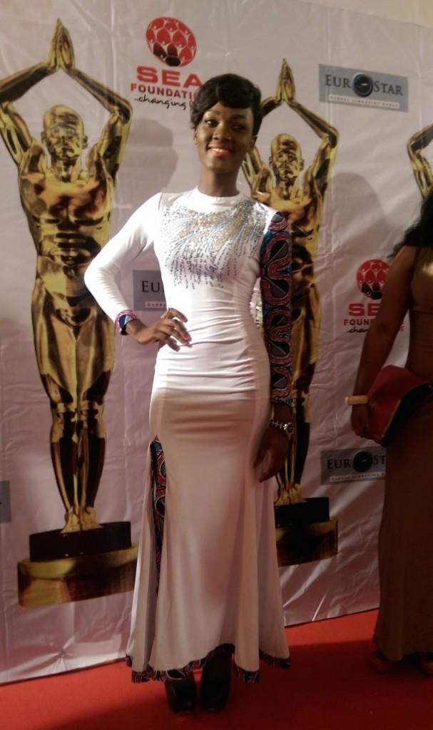 Ghana-Movie-Awards-2014-18