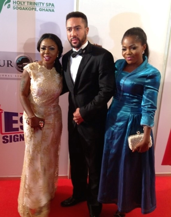 Ghana-Movie-Awards-2014-2