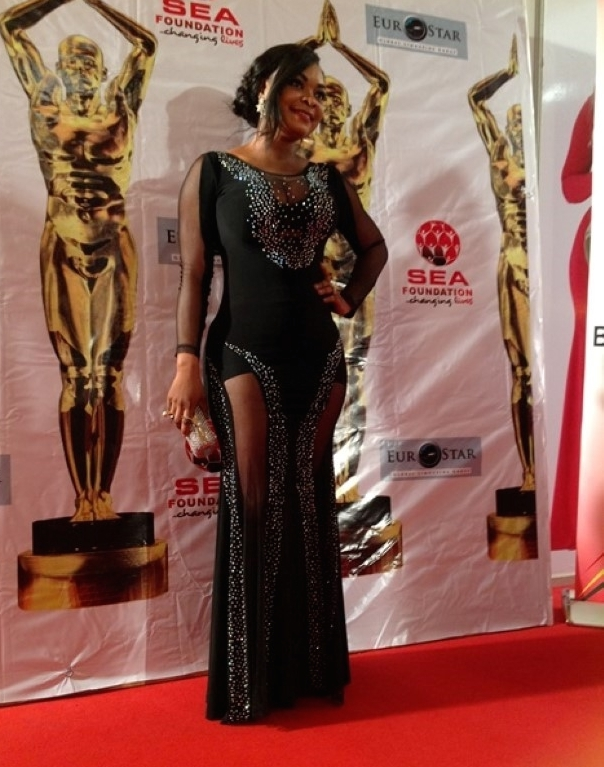 Ghana-Movie-Awards-2014-21