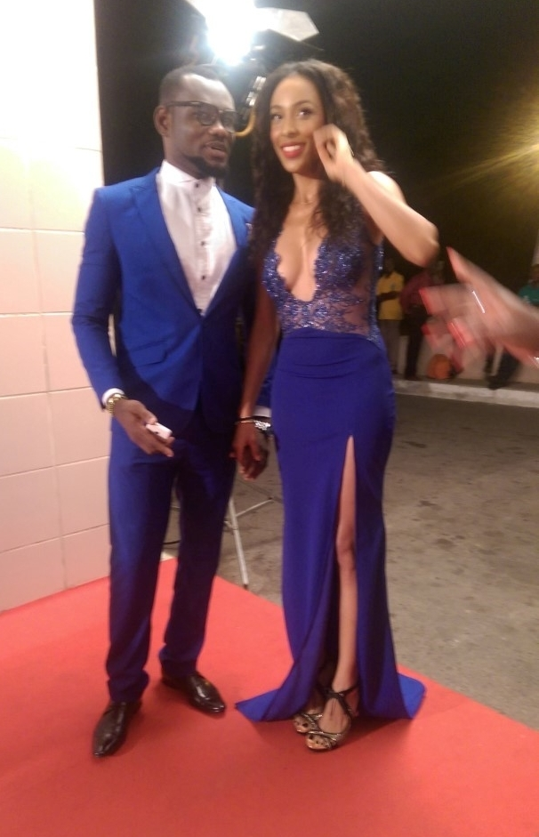 Ghana-Movie-Awards-2014-23