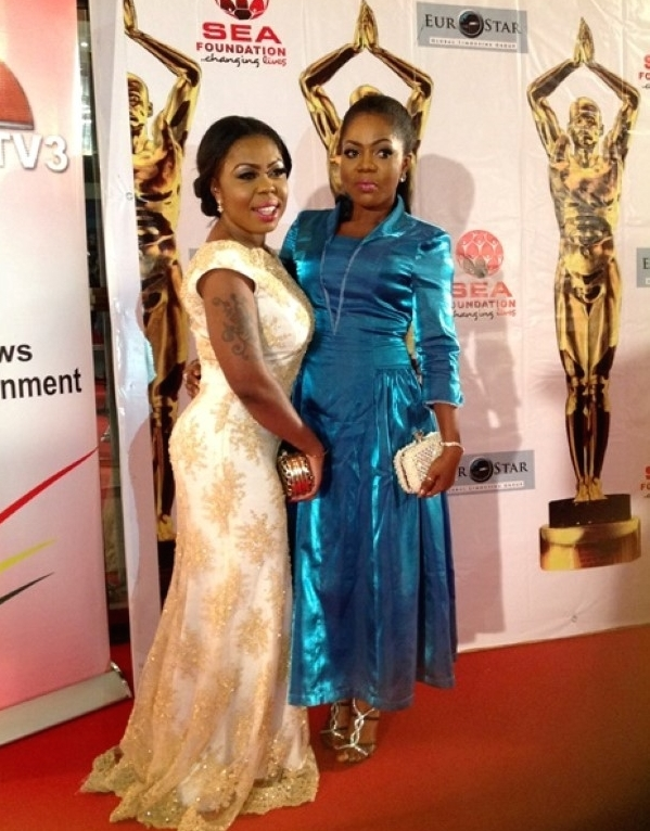 Ghana-Movie-Awards-2014-24