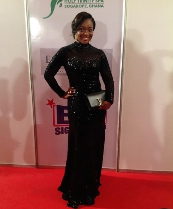 Ghana-Movie-Awards-2014-