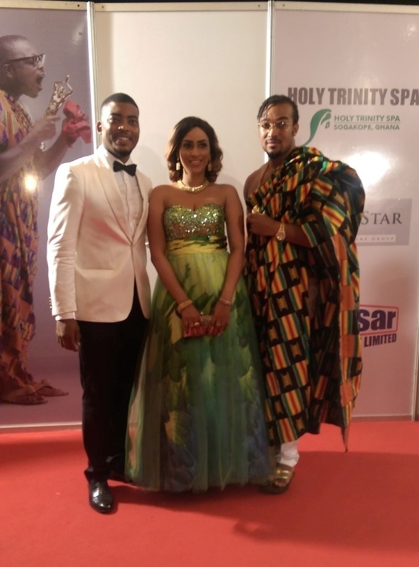 Ghana-Movie-Awards-2014
