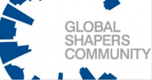 Global Shapers Accra Hub