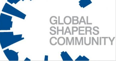 Global shapers to connect Ghana to historic Davos event