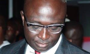 Kwesi Kyei Darkwa