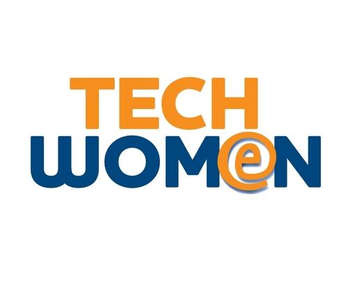 The application for the 2015 TechWomen program is now open