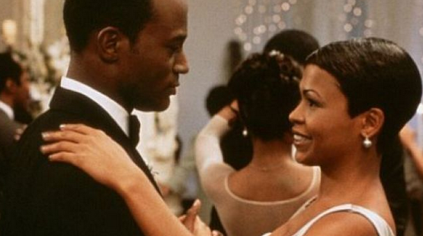 Romantic Must Watch Movies –  The Best Man