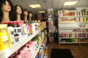 bright&beauty shop