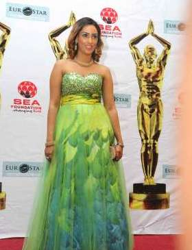 ghana-movie-wards-redcarpet