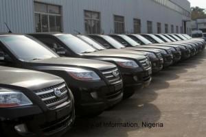 innoson-made in Nigeria