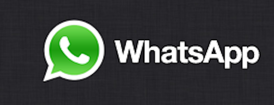 WhatsApp bans WhatsApp PLUS users