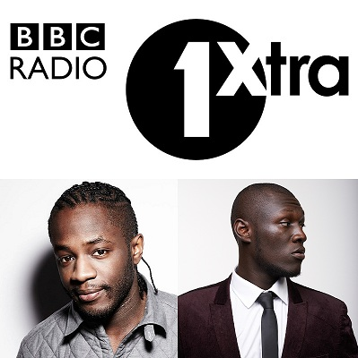 BBC Radio 1Xtra heads to Ghana for Destination Africa 2015.