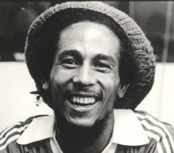 Jamaica celebrates 70th birthday of late reggae great Bob Marley