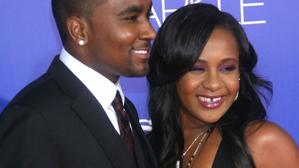 Nick Gordon Found Responsible in Bobbi Kristina Brown Wrongful Death…