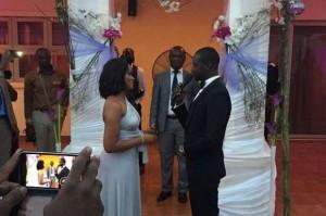 Chris Attoh Weds Damilola Adegbite3.