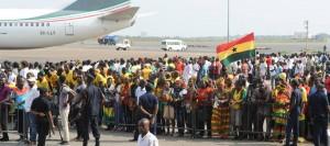 Ghana Black Stars2