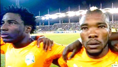 Ivory Coast vs Algeriajpg