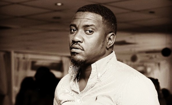 Celebs Who Give Back: John Dumelo Foundation Offering Scholarships Needy…