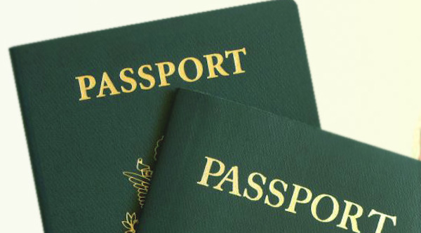 Dubai Introduces New Strict Visa Age Restriction For Nigerians