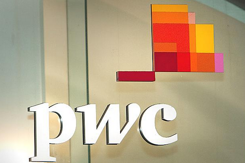 PwC Ghana launches innovative business school
