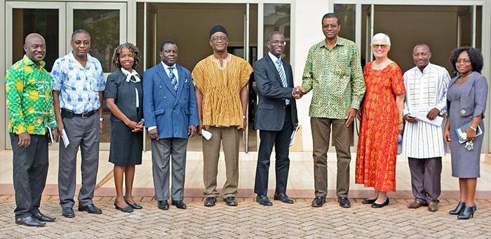 Ashesi_UMaT_Agreement