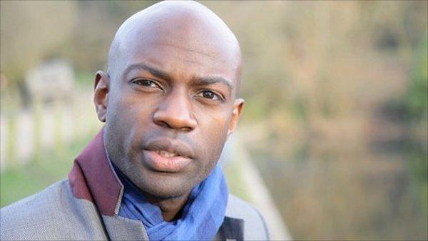 David Gyasi: The CW casts Interstellar alum in… Cordon pilot