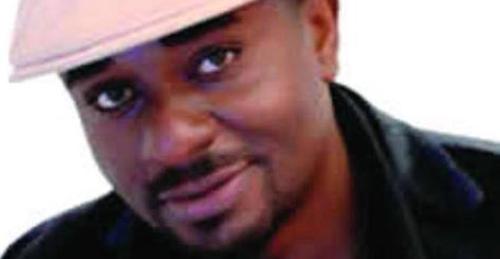 Happy Happy Emeka Ike