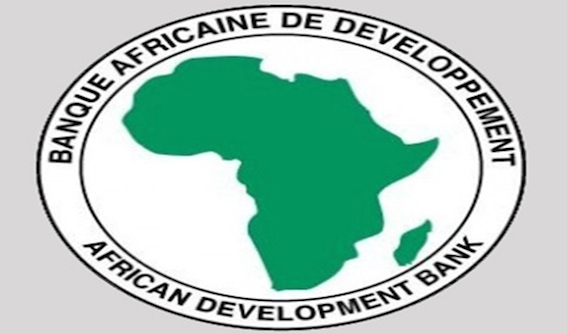 AfDB insists Sanction letter sent to Ghana is an error