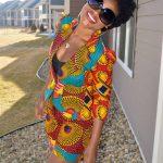 Twena Fashions: Latest Fashion Ideas and Styles…