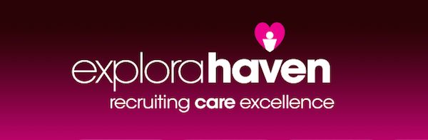 Explora Haven: Care And Support Workers Required