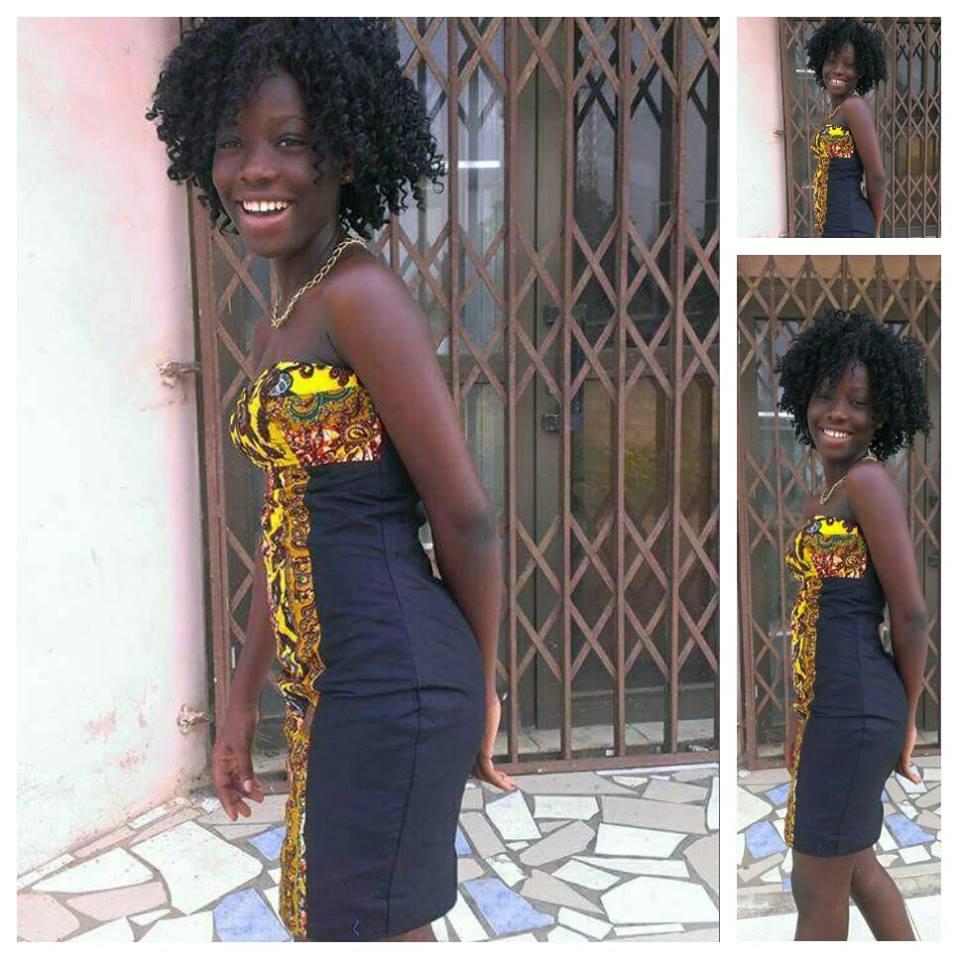 abigail.africancelebs.comjpg