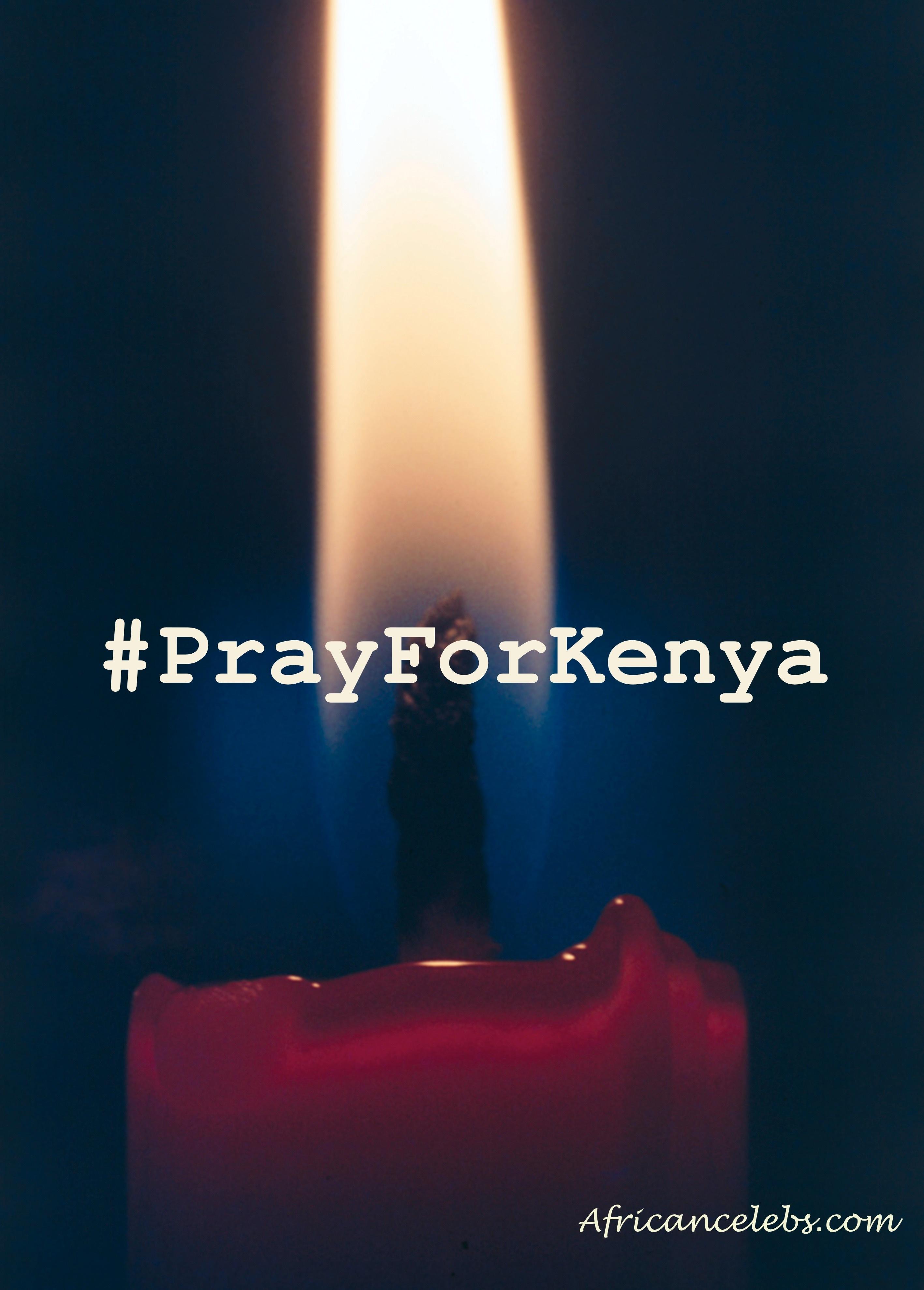 Kenya attack: 147 feared dead in Garissa University assault