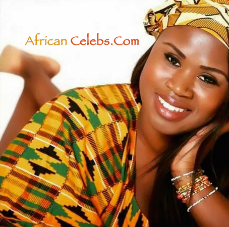 African Clothing Designs And Prints…